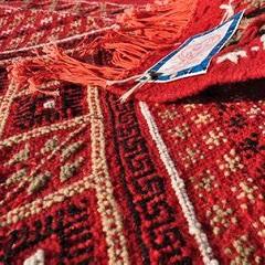 tapis-tunisien